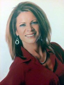 Donna White, CCEP