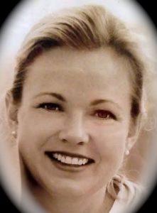 Marianne Kenny, PharmD